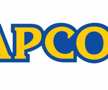 Capcom_logo-thumb1-2060x806