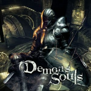 Demon's Souls, Demon's Souls Remake, Demon's Souls PS5, Demon's Souls PC, From Software