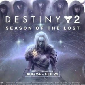Destiny-2-Season-of-the-Lost-begins-serves-as-a-750x375