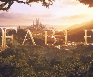 Fable Remake