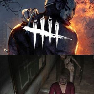 Dead By Daylight incontra Silent Hill