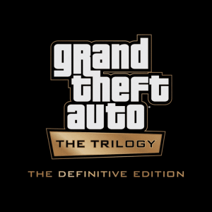 Grand Theft Auto The Trilogy 8