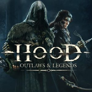 Hood: Outlaws and Legends