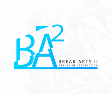 Break Arts 2