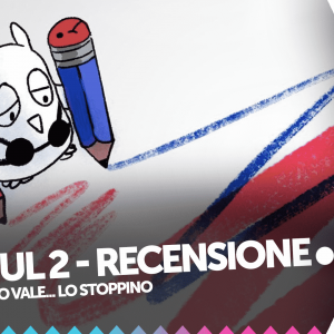 Drawful, Drawful 2, Drawful 2 Update, Drawful 2 Recensione, Drawful 2 Review