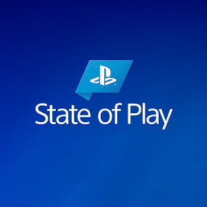 Sony, PlayStation, State of Play, Annunci State of Play, Esclusive Sony