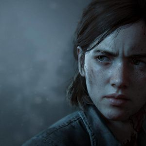 The Last of Us Parte 2, The Last of Us Parte II, The Last of Us 2 Finale, Spiegazione The Last of Us Part 2, Trailer The Last of Us 2