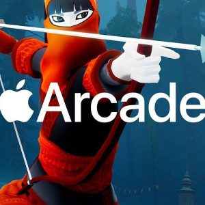 Come scaricare Apple Arcade Gratis frogger in toy town
