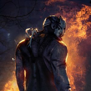 Dead by Daylight capitolo 19