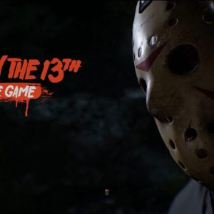 friday-the-13th-game-copertina