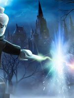 lego-harry-potter-collection-disponibile-ps4-gamesoul