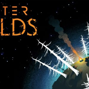 outer wilds epic