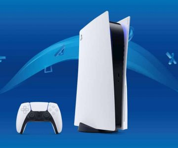 playstation-5-v28-38912-1280