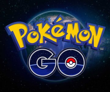 niantic pokémon go