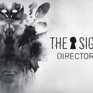 the signifier director's Cut
