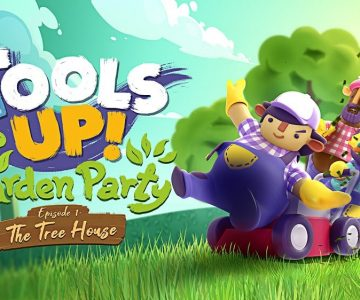 tools-up-garden-party
