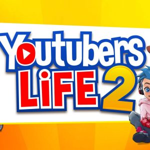 Youtubers life 2 recensione