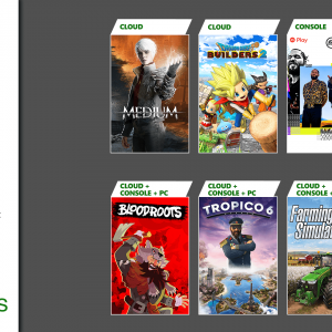 xbox-game-pass-july-2021